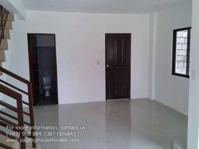 Townvilla 2 At Amaya Breeze Cheap Houses For Sale In