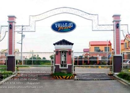entrance-gate