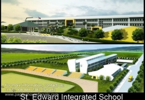 st-edward-integrated-school2