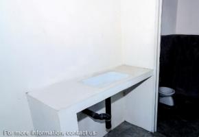 kitchen-area