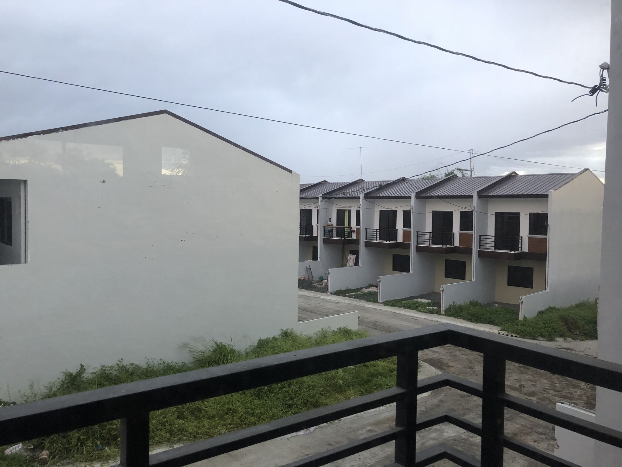 Cornerstone Pag Ibig Rent To Own Houses For Sale In Imus