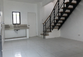cornerstone-executive-homes-pag-ibig-rent-to-own-houses-sale-imus-cavite-living-area
