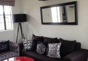 emerald-residences-pag-ibig-rent-to-own-houses-sale-tanza-cavite-dressed-up-livingroom