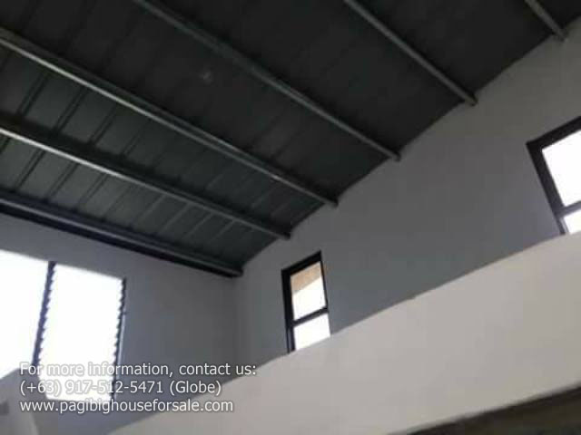 Gentree Villas Pag Ibig Rent To Own Houses For Sale In