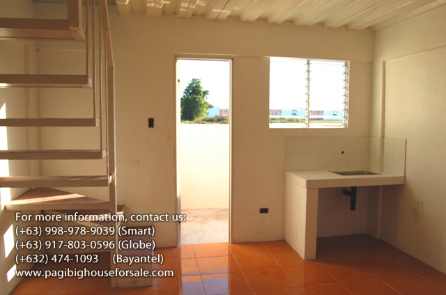 Greengate Homes 3 Cheap Houses For Sale Imus Cavite Pagibighouseforsale Com
