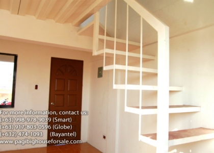 green-gate3-turnover-interior9