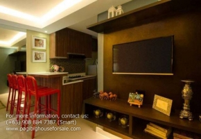 AFFORDABLE CONDO FOR SALE IN CAVITE THRU PAG-IBIG |Urban Decahomes Hampton Midrise Residential Building - along Buhay Na Tubig, Imus City, Cavite