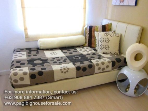 htl premium leather sofas