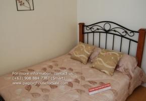bedroom-area2