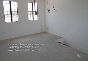 bedroom-area3