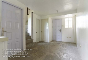 micara-estates-portia-pag-ibig-rent-to-own-houses-for-sale-tanza-cavite-as-delivered-photo-living-room