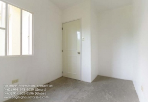 micara-estates-portia-pag-ibig-rent-to-own-houses-for-sale-tanza-cavite-as-delivered-photo-master-bedroom