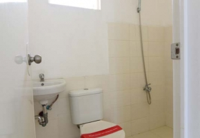micara-estates-portia-pag-ibig-rent-to-own-houses-for-sale-tanza-cavite-as-delivered-photo-toilet-and-bath