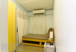 micara-estates-portia-pag-ibig-rent-to-own-houses-for-sale-tanza-cavite-dress-up-bedroom