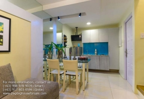 micara-estates-portia-pag-ibig-rent-to-own-houses-for-sale-tanza-cavite-dress-up-dining-and-kitchen-area