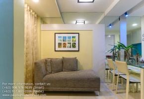 micara-estates-portia-pag-ibig-rent-to-own-houses-for-sale-tanza-cavite-dress-up-living-room