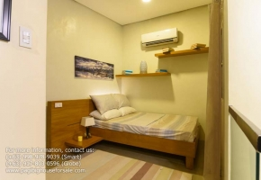 micara-estates-portia-pag-ibig-rent-to-own-houses-for-sale-tanza-cavite-dress-up-masters-bedroom