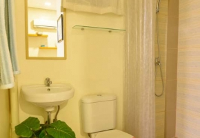 micara-estates-portia-pag-ibig-rent-to-own-houses-for-sale-tanza-cavite-dress-up-toilet-and-bath
