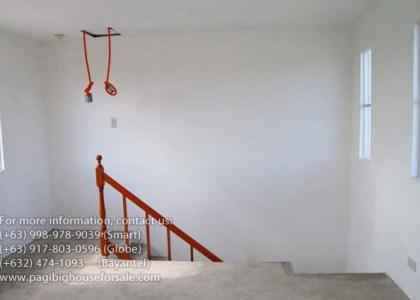 audrey-turnover-interior8