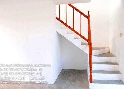 chesca-turnover-interior14
