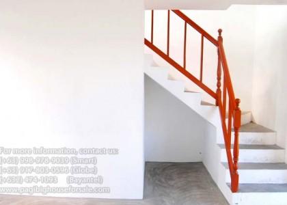 chesca-turnover-interior15