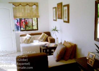 interior3