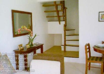 interior4