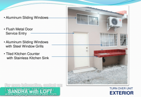 Wellington Residences Details-19