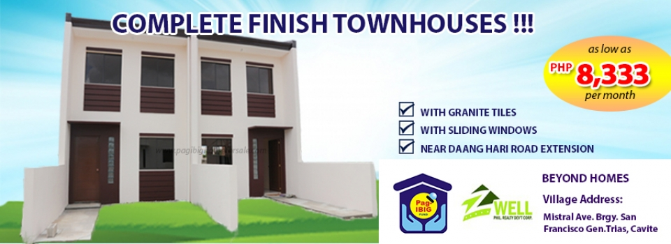 beyond-homes-general-trias-cavite-banner