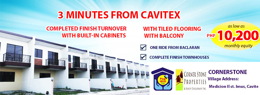 cornerstone-executive-homes-pag-ibig-rent-to-own-houses-sale-imus-cavite-facade