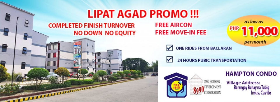 hampton-north-pag-ibig-rent-to-own-houses-sale-imus-cavite-model-town-house-banner-1