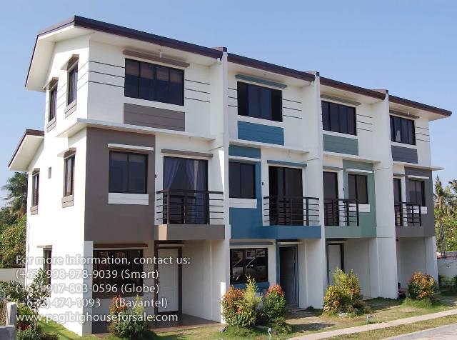la terraza milano model cheap houses for sale imus