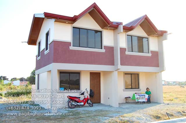 greengate homes 3 cheap houses for sale imus cavite