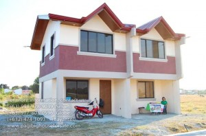 green-gate3-house-model-exterior3