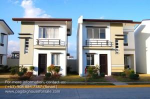 lysa-house-model-exterior1