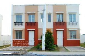 audrey-house-model-exterior1