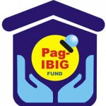MEMBERS SAVE OVER P15.5B IN PAG-IBIG IN JAN-MAY 2018, MODIFIED PAG-IBIG 2 (MP2) SAVINGS IS UP BY 151%
