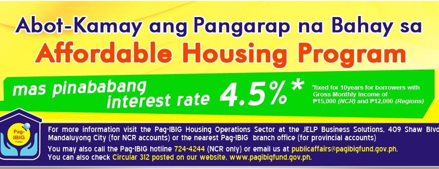 pag-ibig banner jpg