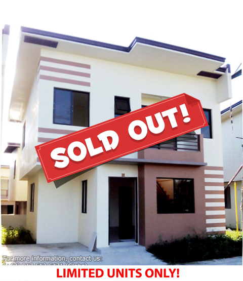 Www Cheap House For Rent Com: Pag-ibig Rent To Own Houses For Sale In Cavite Philippines