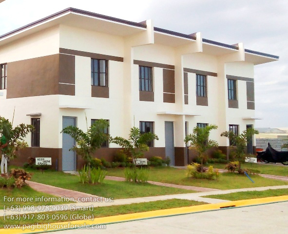 maya at istana cheap houses for sale tanza cavite