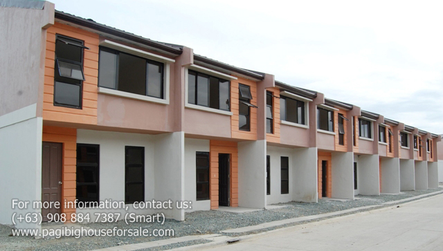 marseilles pag ibig rent to own houses for sale imus