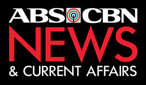 ABS-CBN_News_&_Current_Affairs