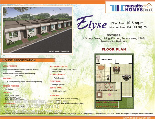 masaito homes trece elyse pag ibig rent to. Pag ibig Rent to Own Houses for Sale in Cavite Philippines