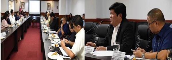 pagibig-fund-offers-share-of-non-wage-benefits-for-workers-on-labor-day