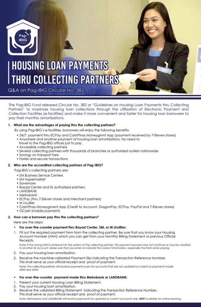 HL Payments FAQs [External] 062618 [f]-page-001