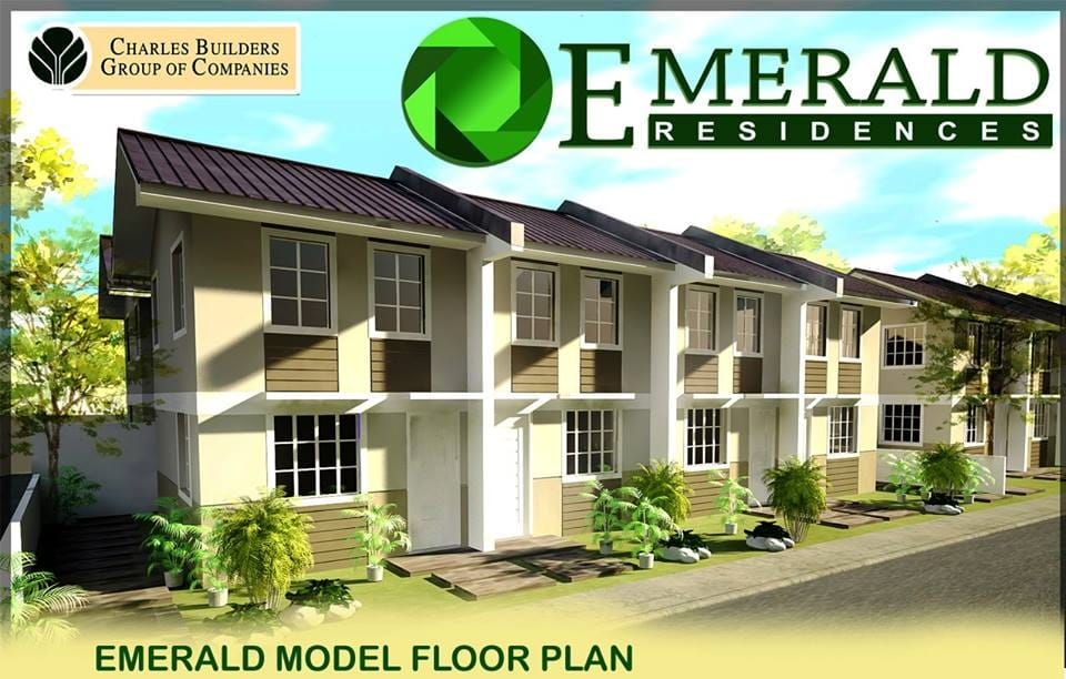 emerald-residences-pag-ibig-rent-to-own-houses-sale-tanza-cavite-model-house