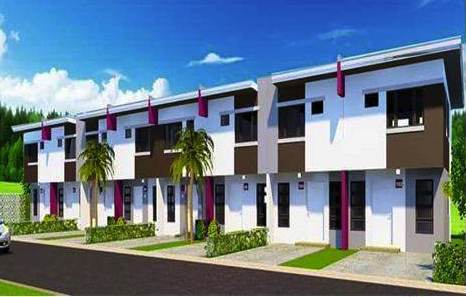 one-cenon-place--pag-ibig-rent-to-own-houses-sale-tanza-cavite-model-house