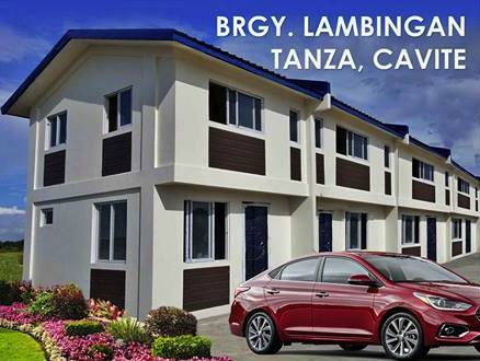 palmerston-north-pag-ibig-rent-to-own-houses-sale-tanza-cavite-model-town-house