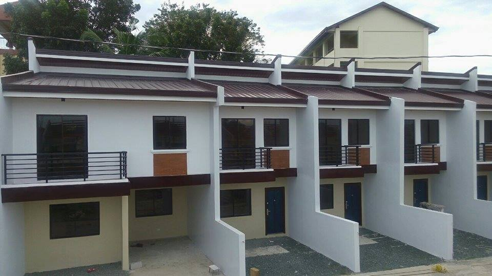 cornerstone-executive-homes-pag-ibig-rent-to-own-houses-sale-imus-cavite-house-model