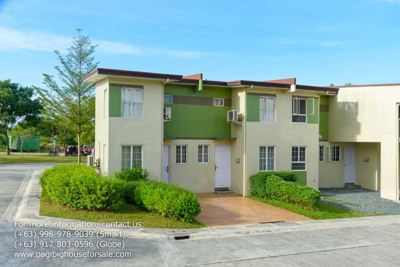 micara-estates-portia-pag-ibig-rent-to-own-houses-for-sale-tanza-cavite